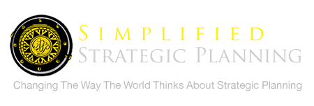 Simplified Strategic Planning Blog