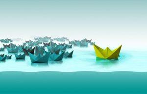 Competitve Advantage Strategy