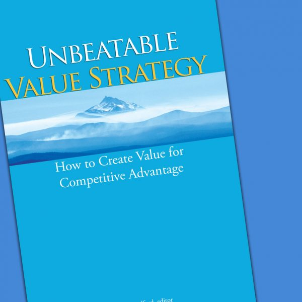Unbeatable Value Strategy