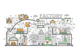 Industry Ecosystems